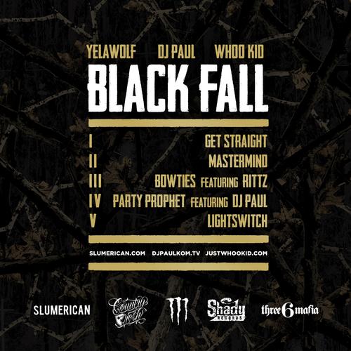 Yelawolf_DJ_Paul_Black_Fall_ep-back-large