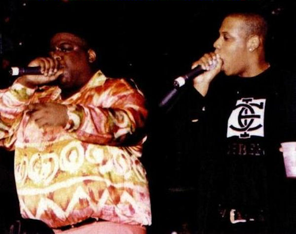 biggie-jay-z-busta-rhymes-high-school