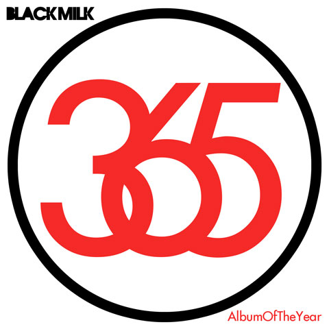 black-milk-album-of-the-year
