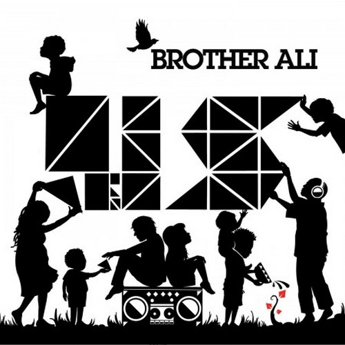 brother-ali-us