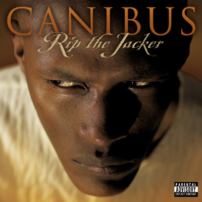 canibus-rip-the-jacker