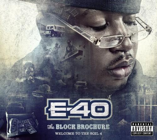e-40-block-brochure-4