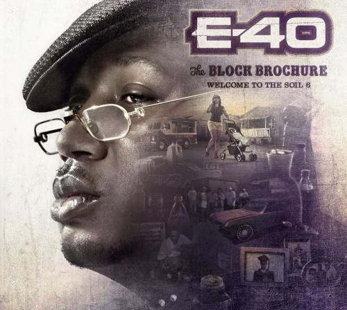 e-40-block-brochure-6-500x448