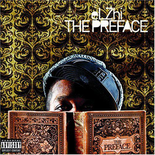 elzhi-the-preface