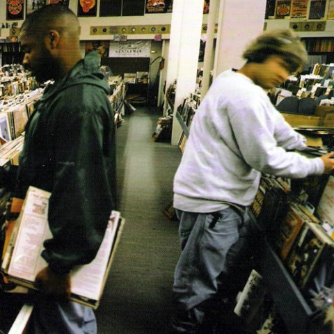 endtroducing-480x480