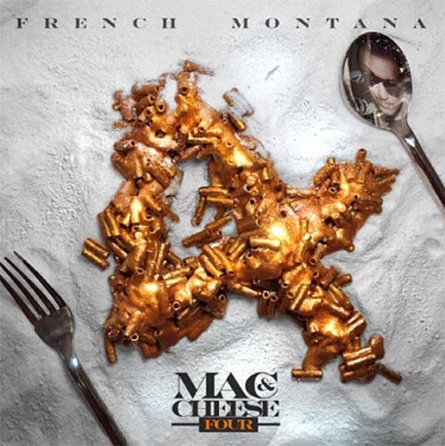 french-montana-mac-cheese-4