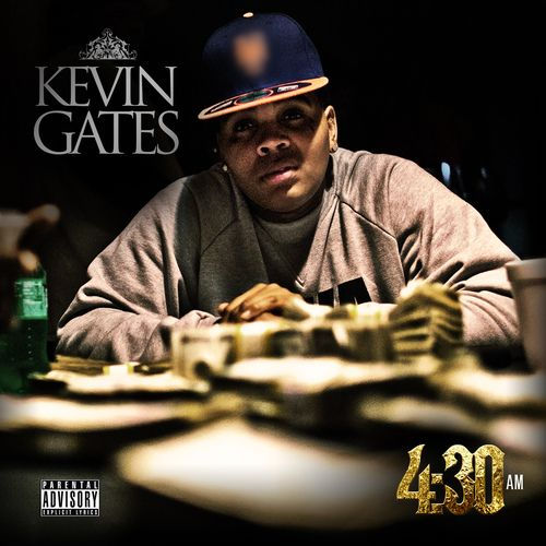 kevin-gates-430-am-cover-artwork