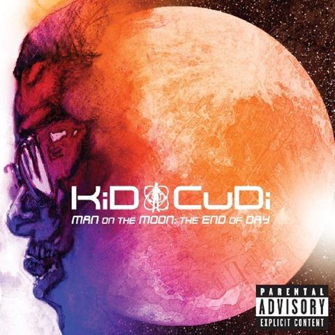 kid-cudi-man-on-the-moon