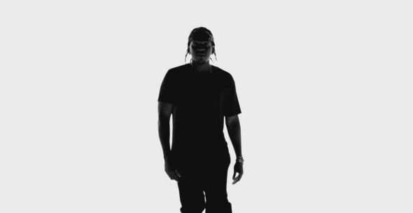 pusha-t-king-push-video-lead