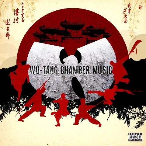 wu-tang-chamber-music